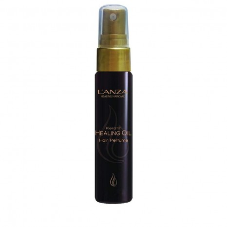 L'ANZA Keratin Healing Oil Hair Perfume (25ml)