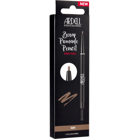Ardell Brow Pomade Pencil - Taupe (0.2g)