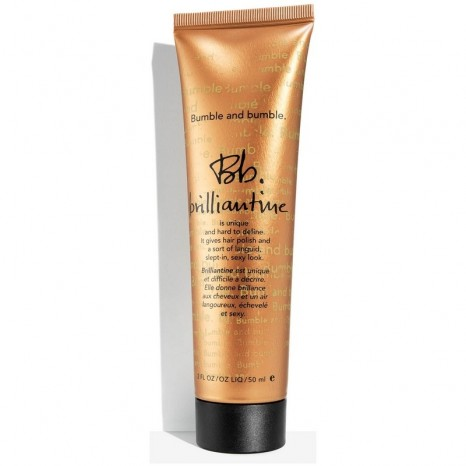 Bumble & bumble - Styling Brilliantine (50ml)