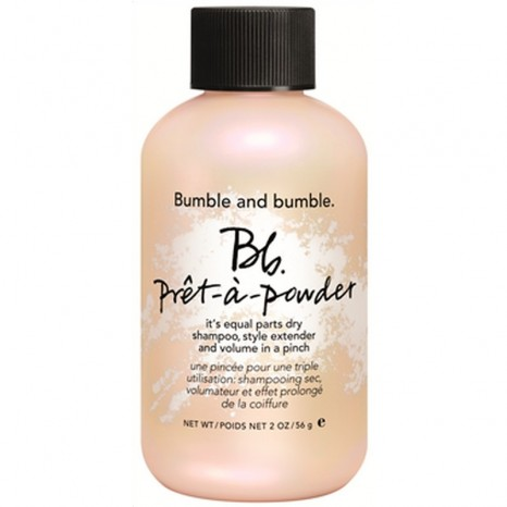 Bumble & bumble - Prêt-à-powder (56gr)