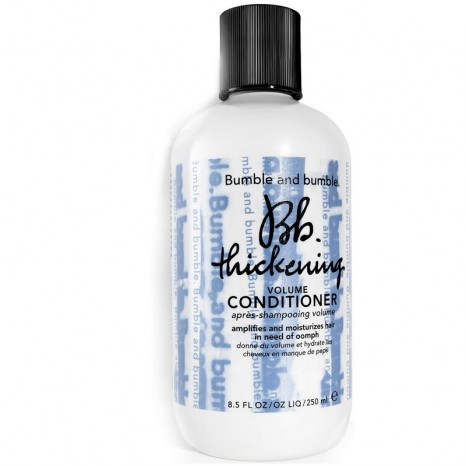 Bumble & bumble - Thickening Volume Conditioner (250ml)
