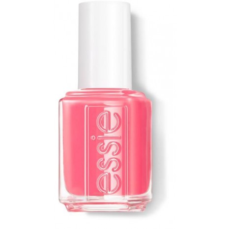 Essie - Throw in the Towel (13,5ml)