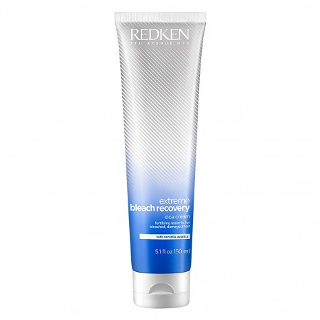 Redken - Extreme Bleach Recovery Cica Cream Leave-in (150ml)