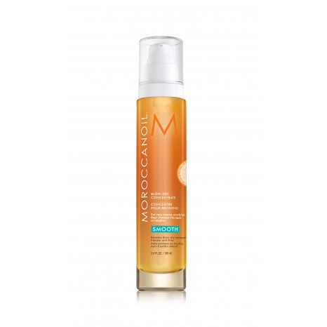 Moroccanoil Blow Dry Concentrate (100ml)