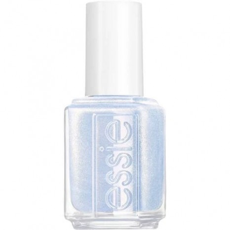 Essie - Love at Frost Sight (13,5ml)