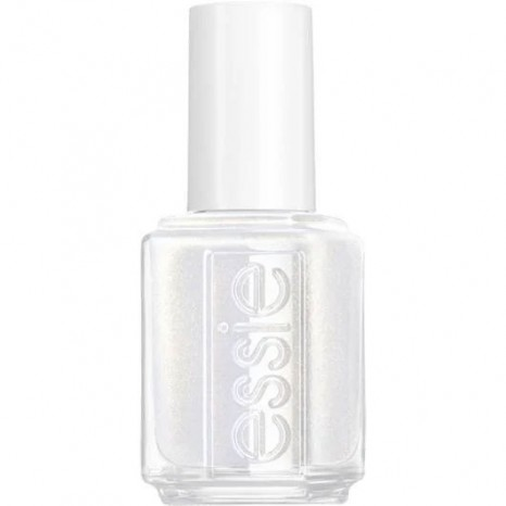Essie - Twinkle in Time (13,5ml)