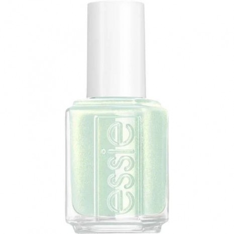 Essie - Peppermint Condition (13,5ml)