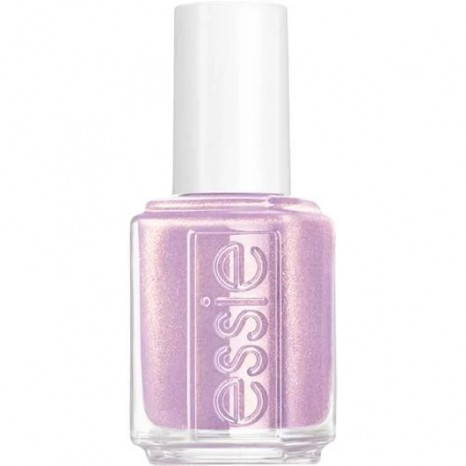 Essie - Sugarplum Fairytale (13,5ml)