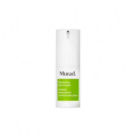 Murad Renewing Eye Cream (15ml)