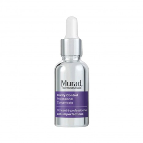 Murad Clarity Control Professional Concentrate (30ml)