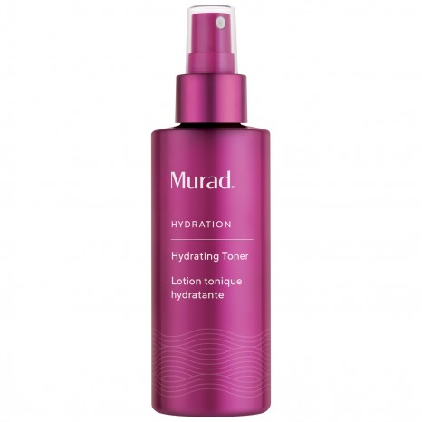 Murad Hydrating Toner (180ml)