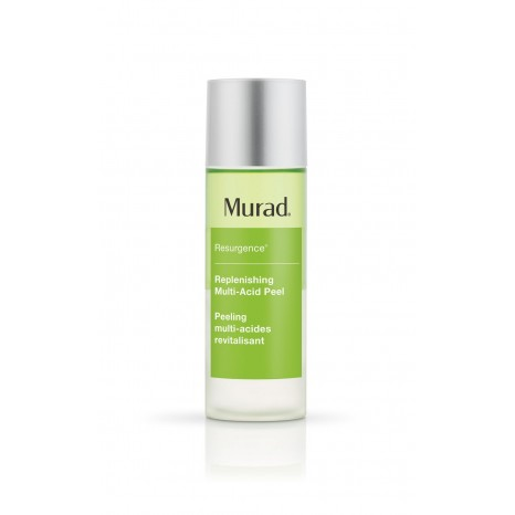 Murad Replenishing Multi-Acid Peel (100ml)