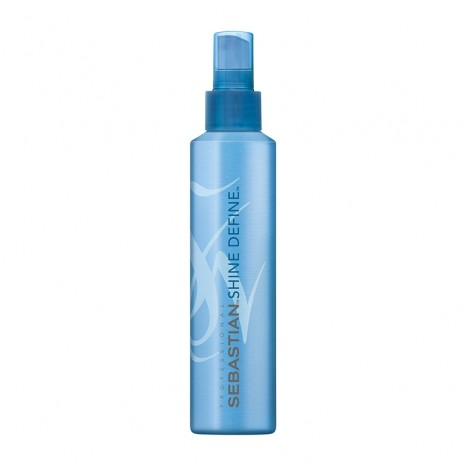 Sebastian Professional Shine Define (200ml)