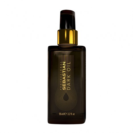 Sebastian Professional Dark Oil (95ml)
