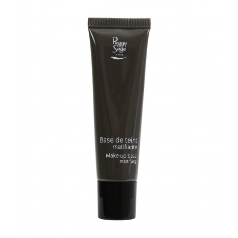 Peggy Sage - Matifying Face Base (30ml)