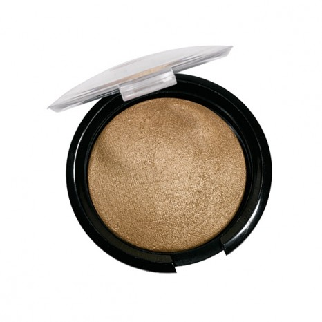 Peggy Sage - Shimmering Illuminating Powder - Caramel (12gr)