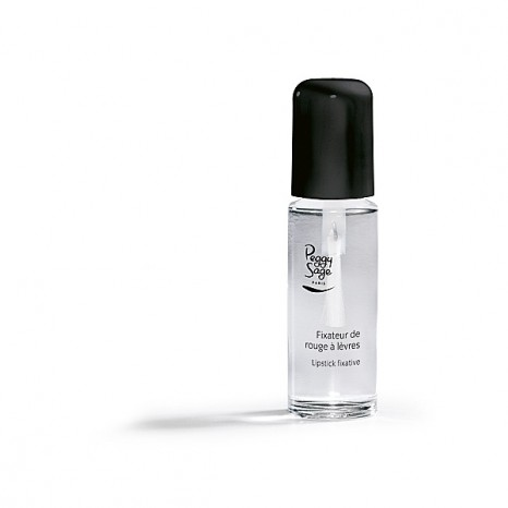 Peggy Sage - Lipstick Fixative (5ml)