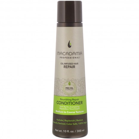 Macadamia Professional Nourishing Repair Conditioner (300ml)