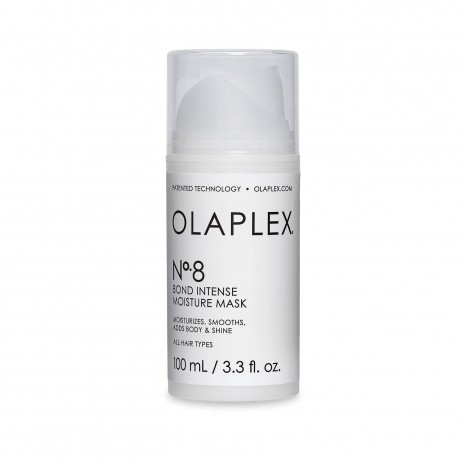 Olaplex Nº.8 Bond Intense Moisture Mask (100ml)