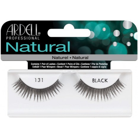 Ardell Natural 131