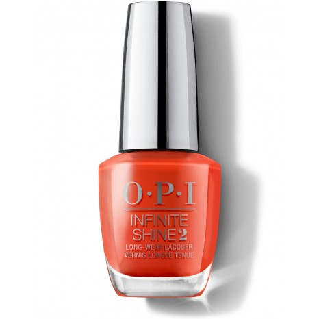 OPI - A Red-vival City (15ml)
