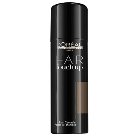 L'Oréal Professionnel Hair Touch Up Dark Blonde (75ml)