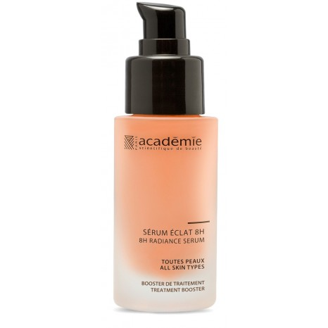 Académie SERUM È CLAT 8H (30ml)