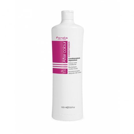 Fanola AfterColour - Colour Care Conditioner (1000ml)