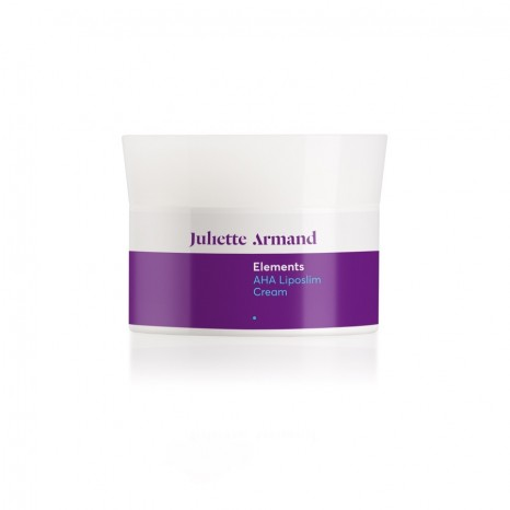 Juliette Armand - AHA Liposlim Cream (200ml)