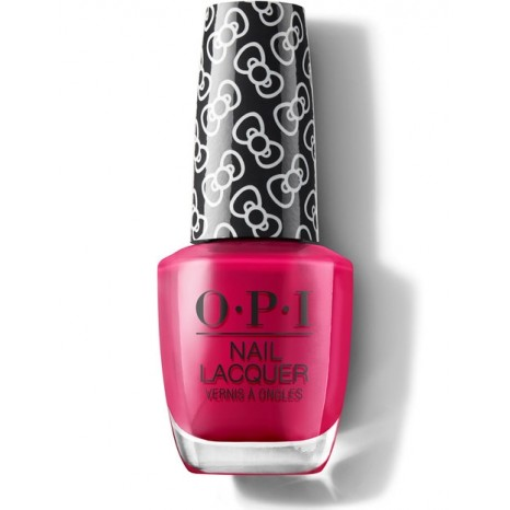 OPI - All About the Bows (15ml)