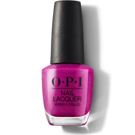 OPI - All Your Dreams in Vending Machines (15ml)