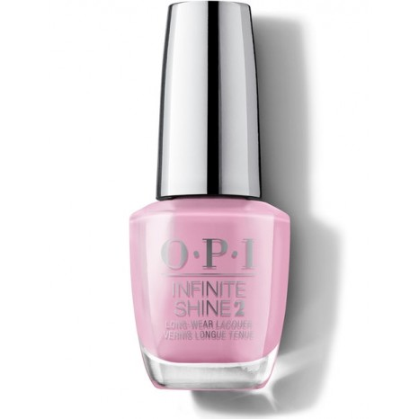 OPI Infinite Shine - Another Ramen-tic Evening (15ml)