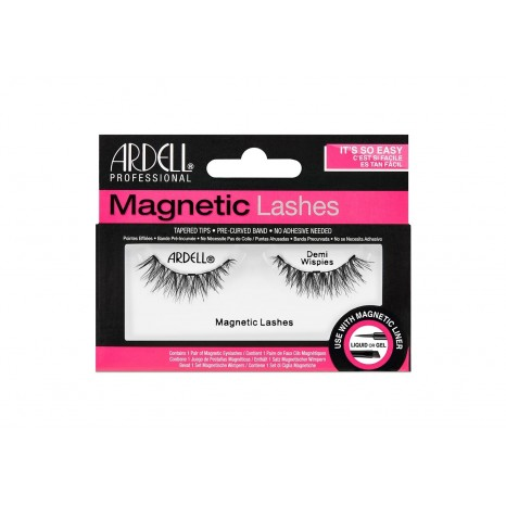 Ardell Single Magnetic Lash Demi Wispies