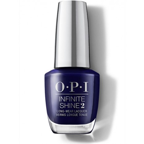 OPI Infinite Shine - Award for Best Nails goes to… (15ml)