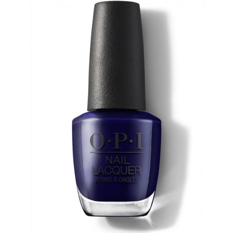 OPI - Award for Best Nails goes to… (15ml)