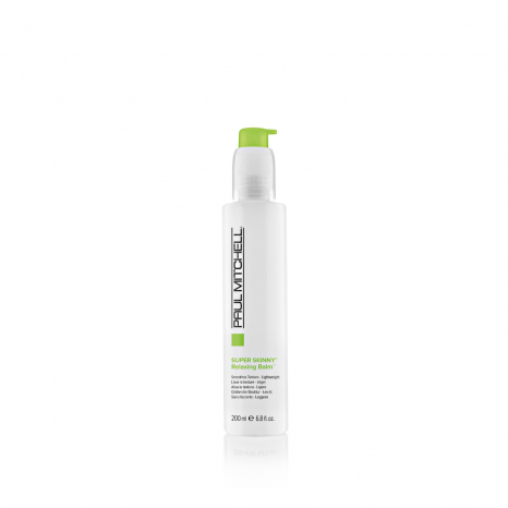 Paul Mitchell - Super Skinny Relaxing Balm (200ml)