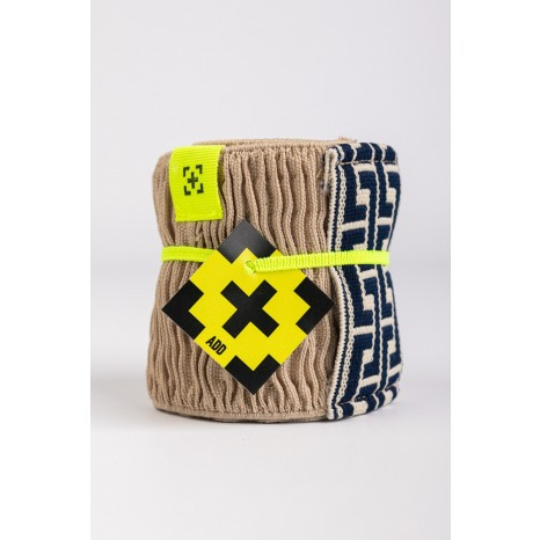 Add Style - Beach Towel Holder - Sand