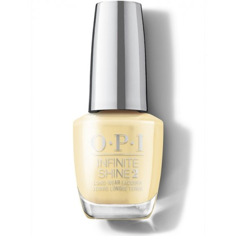 OPI Infinite Shine - Bee-hind the Scenes (15ml)