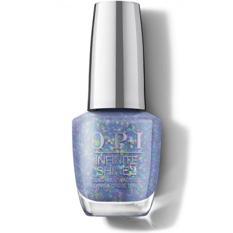 OPI Infinite Shine - Bling It On! (15ml)