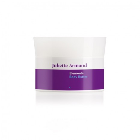 Juliette Armand - Body Butter (200ml)