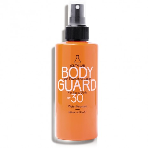 Youth Lab Body Guard SPF 30 (200ml)