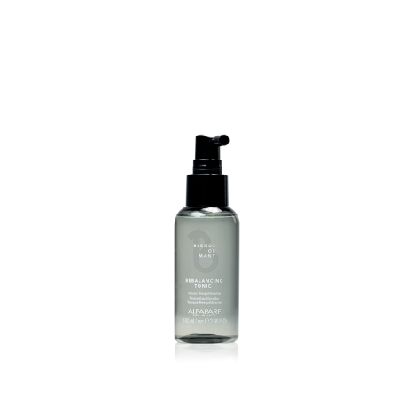 Alfaparf Milano Blends of Many - Rebalancing Tonic (100ml)