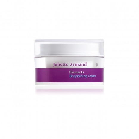 Juliette Armand - Brightening Cream (50ml)