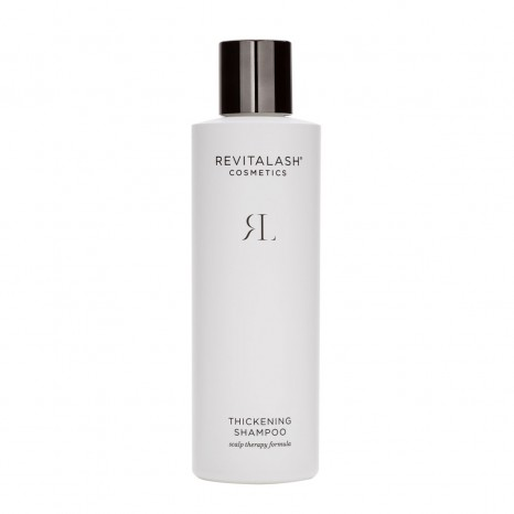 RevitaLash® Thickening Shampoo (250ml)