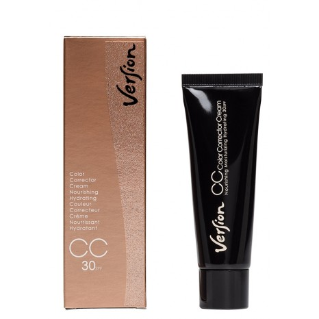 Version CC Color Corrector SPF30 (50ml)