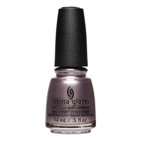 China Glaze - Chic Happens (14ml)