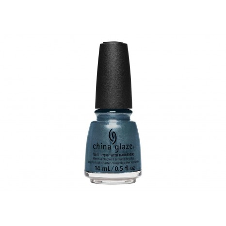 China Glaze - Cattle Drive Me Crazy (14ml)