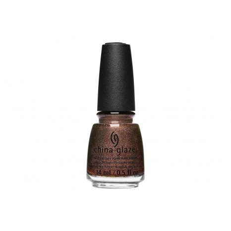 China Glaze - Cowboy Bye (14ml)