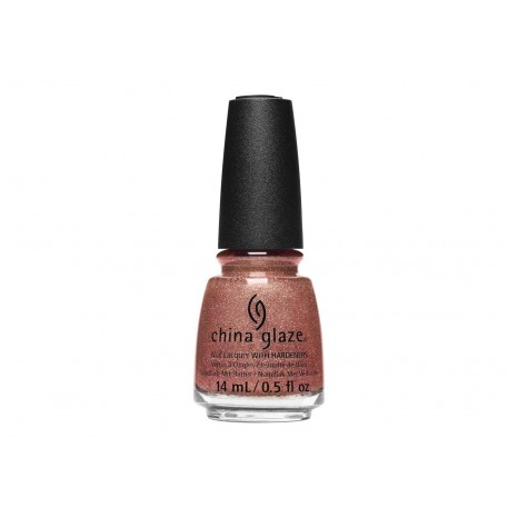 China Glaze - Take the High Rodeo (14ml)