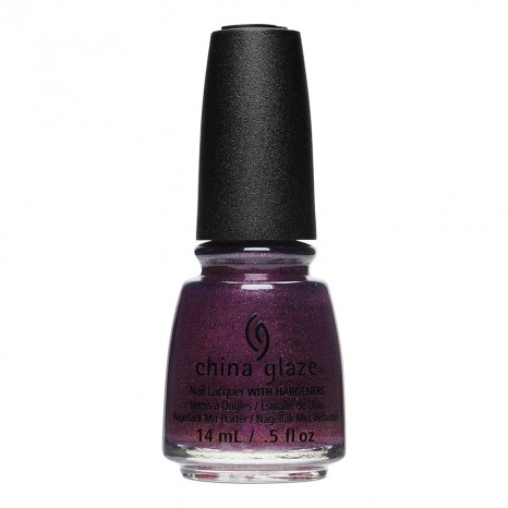 China Glaze - Pay It Fashion Forward (14ml)